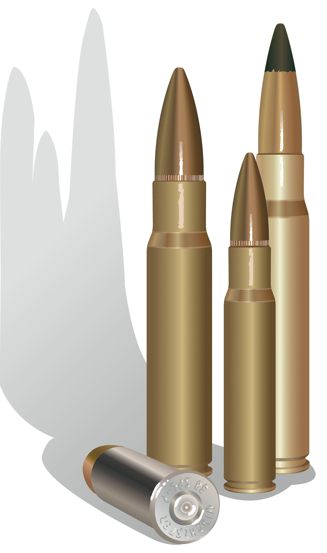 BulletsColor.jpg