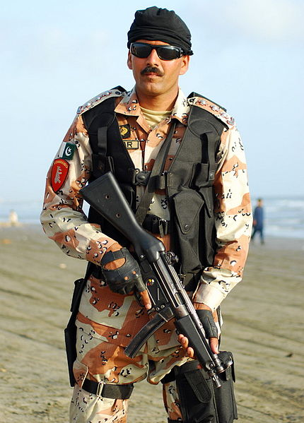 Pakistans Army Rule The National Interest