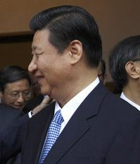 Xi_Jinping2.jpg