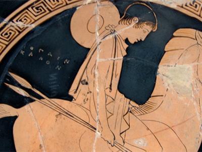 Guerras del Peloponeso