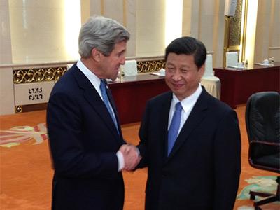 America's Failing China Paradigm | The National Interest