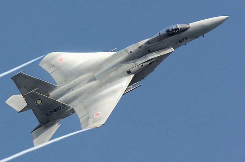 J 20 China's J-2...