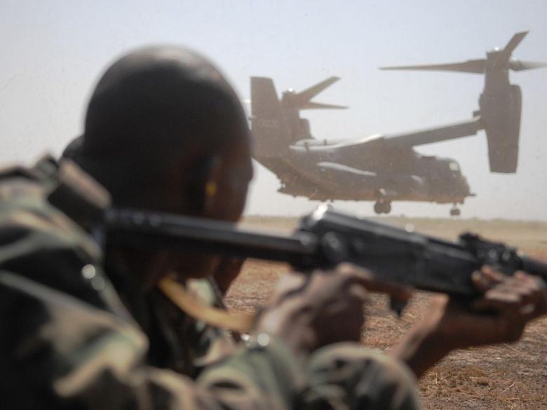 "Résultat de recherche d'images pour ""war in africa, libya, central africa, dr congo, terrorism, africa, 2016, 2017"""