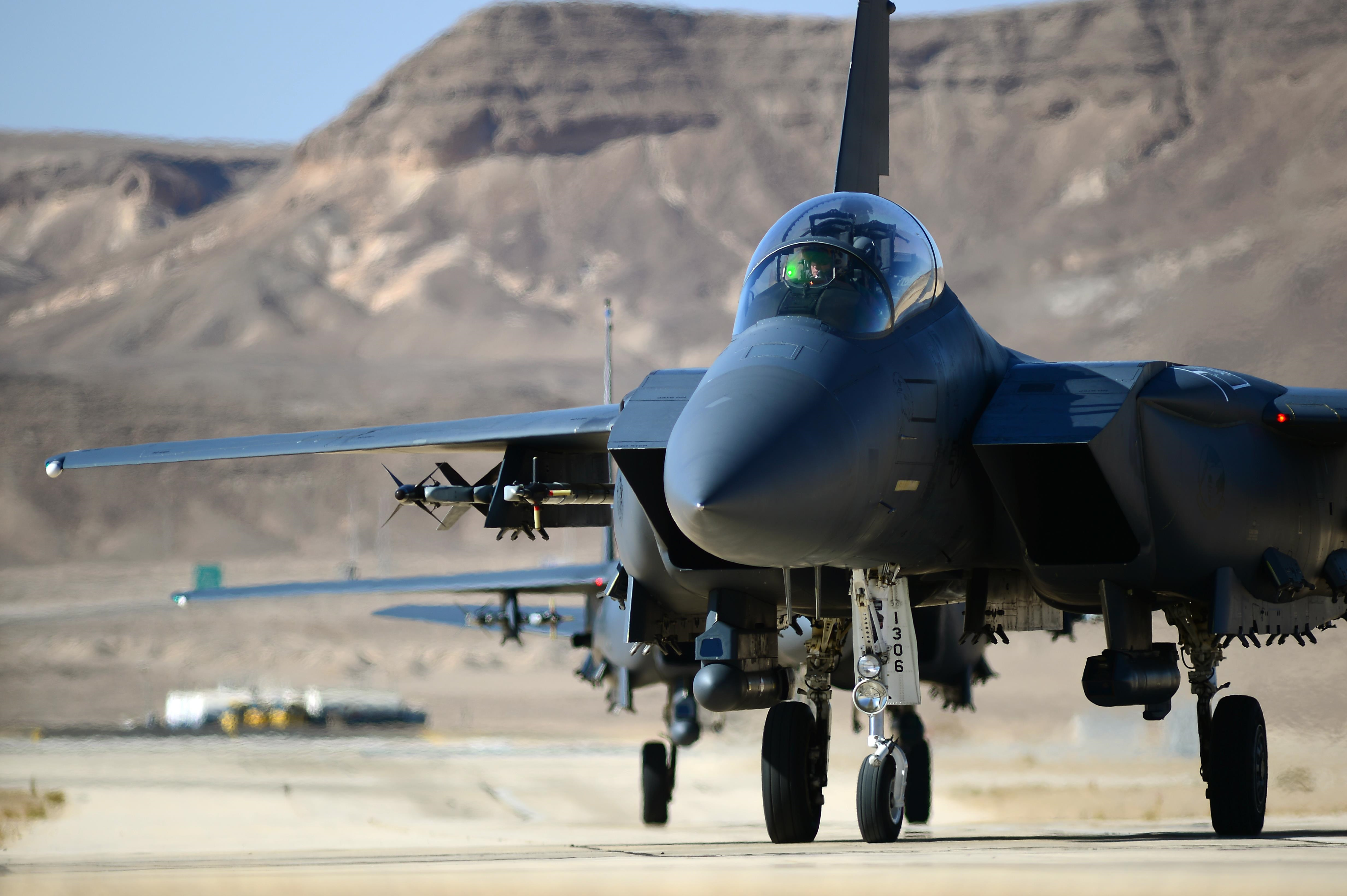 one of americas most powerful fighter jets is getting a