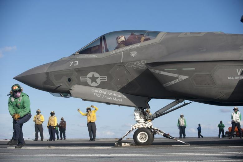 「F-35C」的圖片搜尋結果