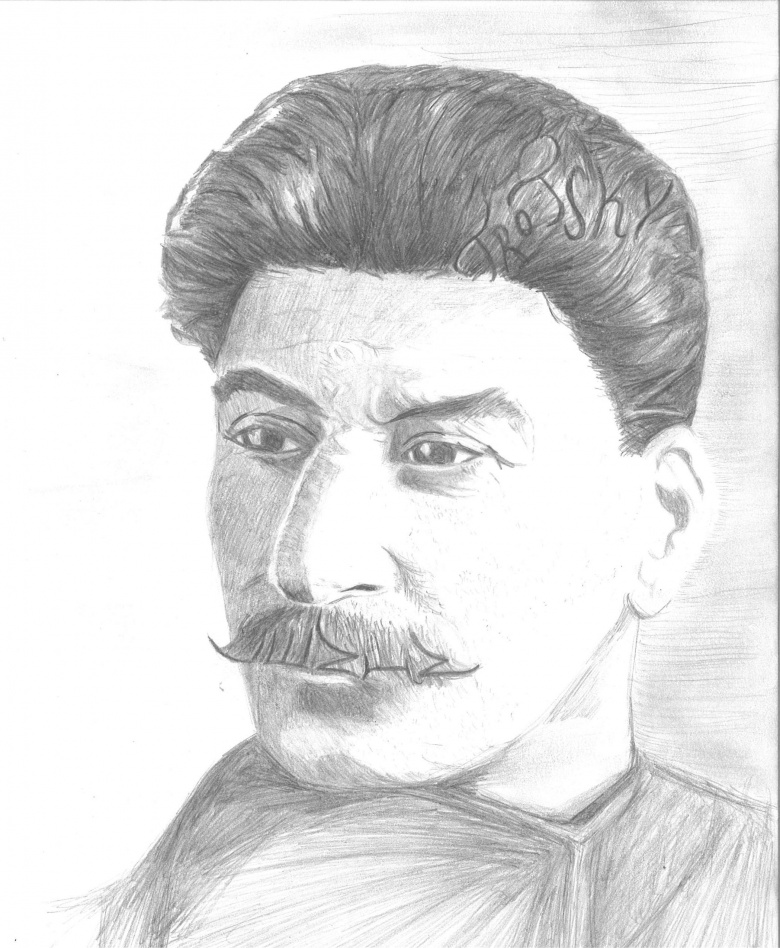 a biography and life work of joseph stalin a soviet union leader Leader of the soviet union  he worked his way up the soviet hierarchy he supported joseph stalin's  goals of improving soviet life difficult to.