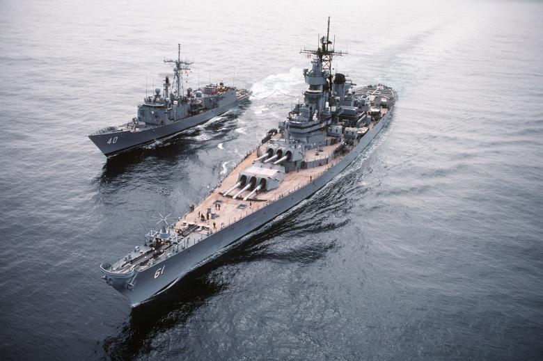 the ultimate battleship battle japan s yamato vs america