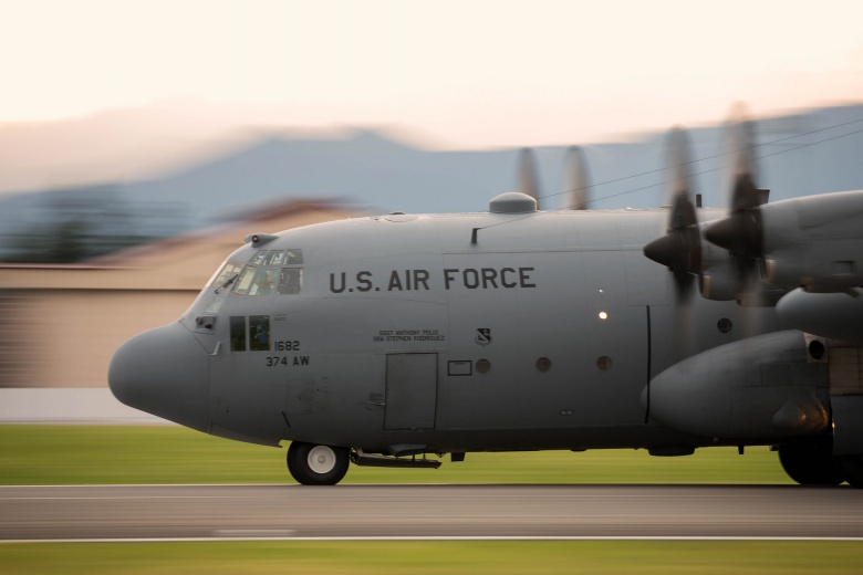 We Desperately Need To Close More Military Bases The National Interest Blog