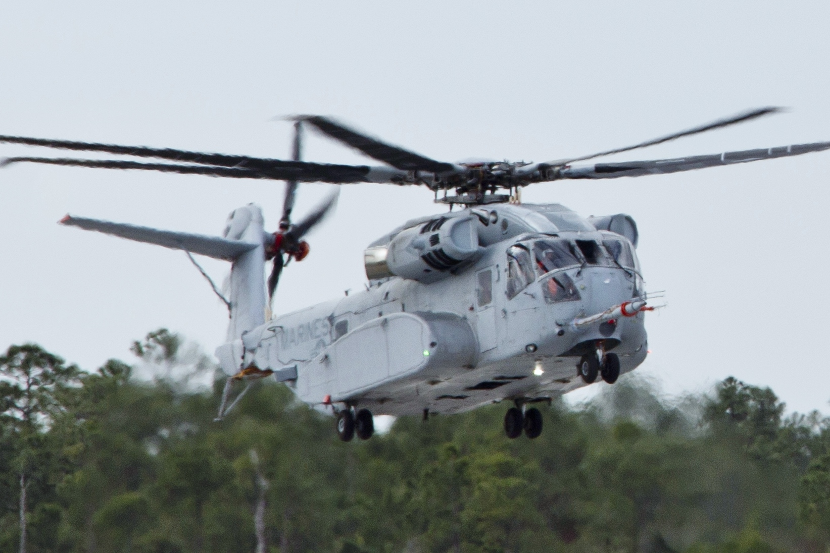 53k helicopter with Future Us Marines Will Fly Beast Battle 22198 on 252472 New King Stallion Helicopter Packs Massive Punch Will Ready Next Year besides Ch 53k King Stallion Pentagons Expensive Aircraft further Index cfm likewise Ch 47f rockwell likewise Sikorsky CH 53.