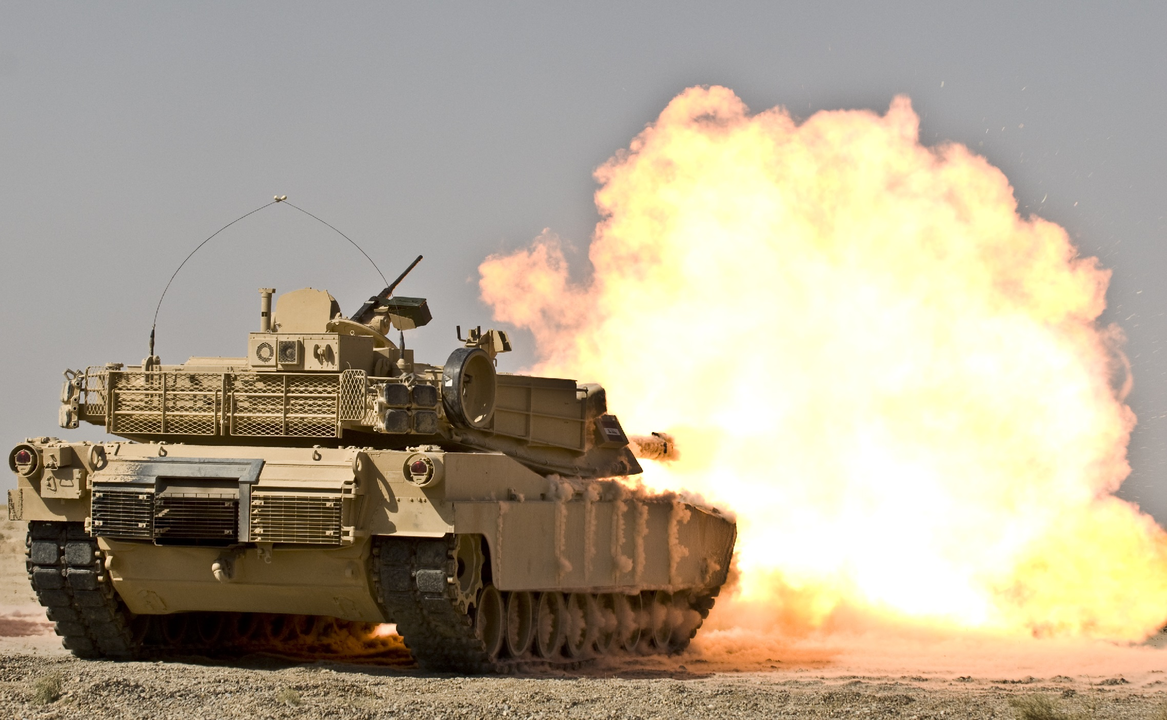 The army is adding 39 shields 39 to protect m1 abrams tanks from russia the national interest blog - Army tank pictures ...