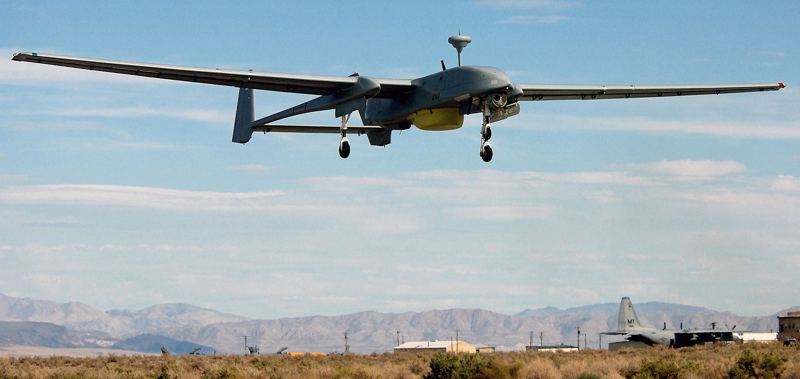 Can Russian UAVs Close The Gap With America Or Israel