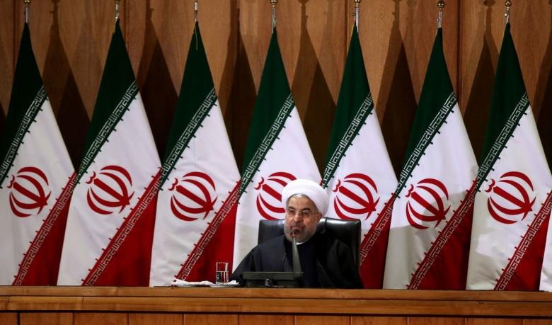 Economic Sanctions: Pressuring Iran's Nuclear Program