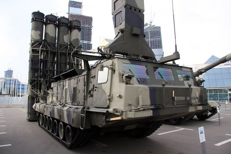 Russias superior new weapons  The Washington Post