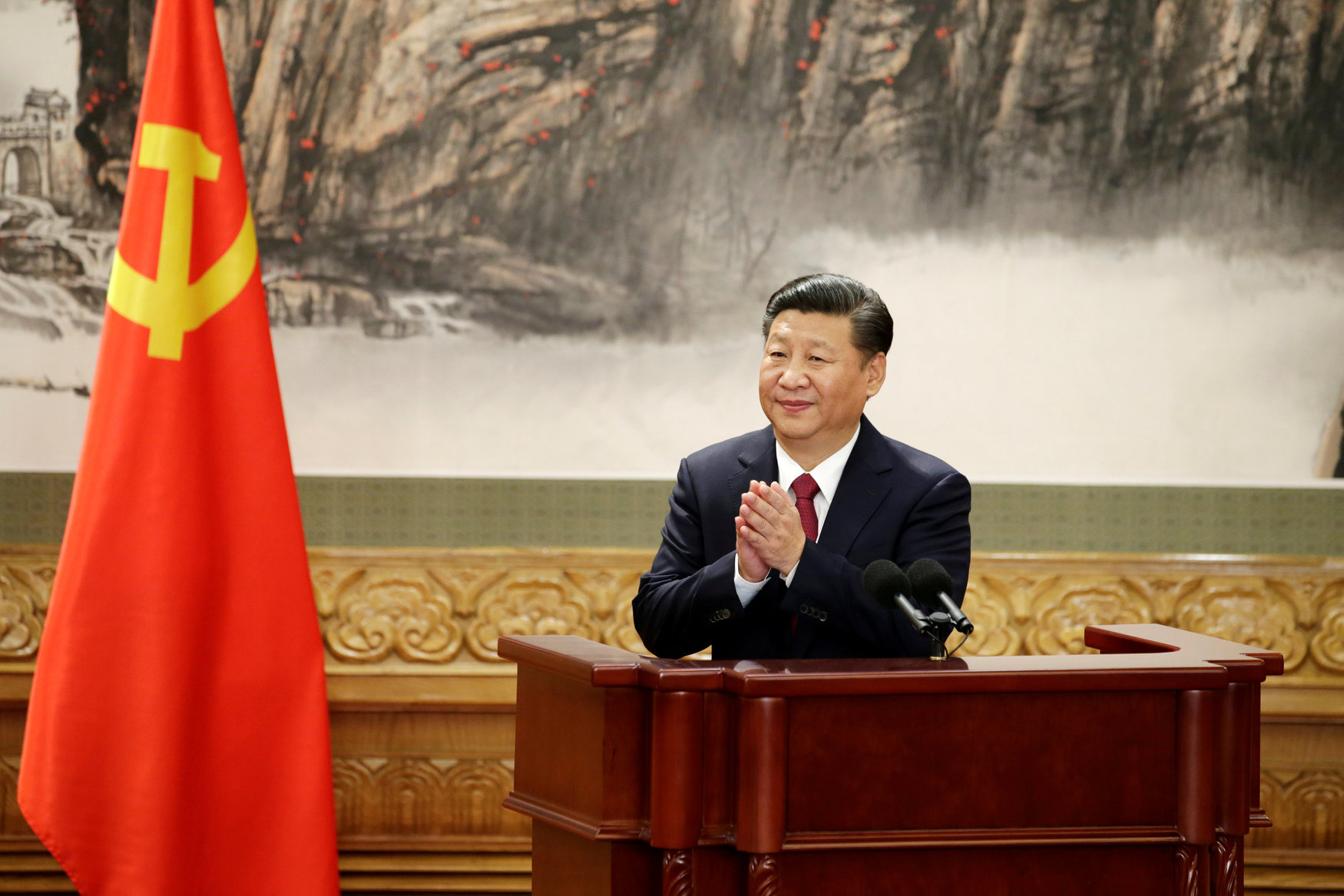 chinas national interest China has determined its and a new national chinese and foreign officials and scholars began debating whether the south china sea was now a core interest.