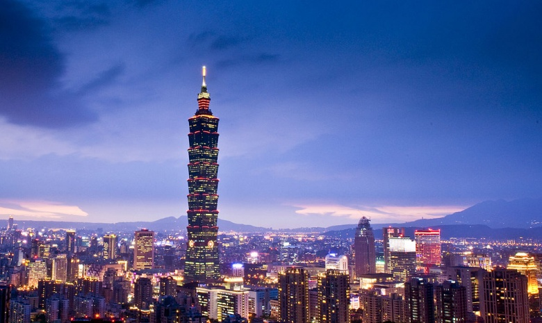 taiwanese economy as the major problem between taiwan and china By increasing tensions between taiwanese-born people and  the economy of the republic of china (taiwan),  there were 91 major earthquakes in taiwan.