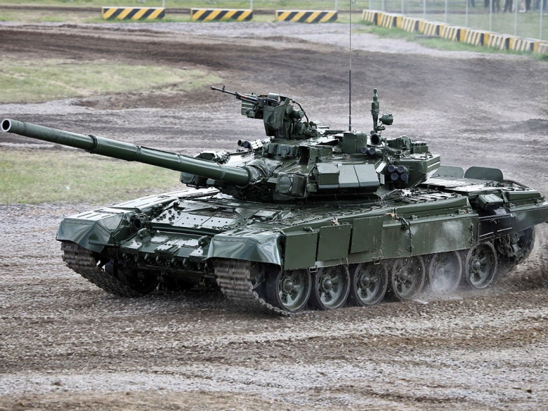 Image result for T90 TANK