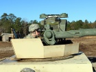 TOW missile system in use. DVIDSHUB/Public domain