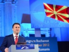 Nikola Gruevski of Macedonia. Flickr/Creative Commons/European People's Party