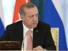 Recep Tayyip Erdogan. Kremlin.ru