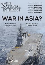 TNI 152 cover