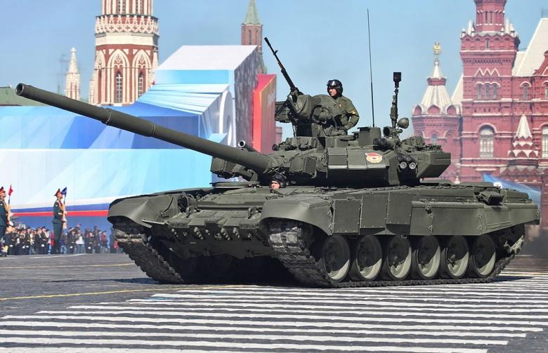 Россия (RU) - Бесплатные прокси