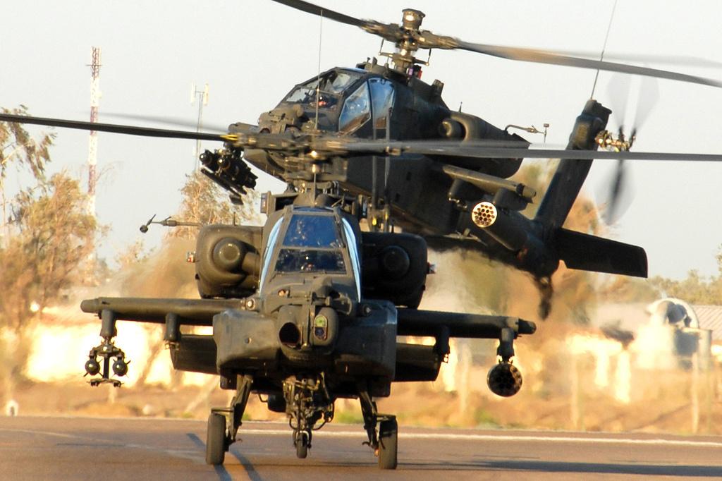 Картинки по запросу AH-64E