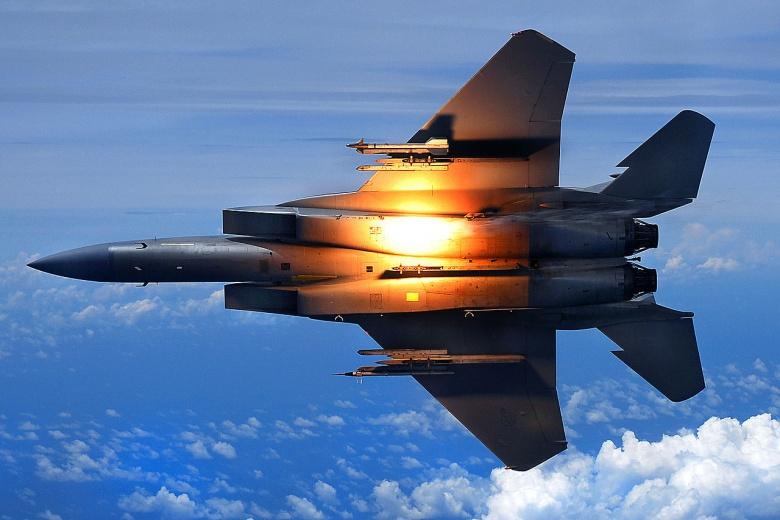Генеральный план НАТО раздавить Советский Союз в войне