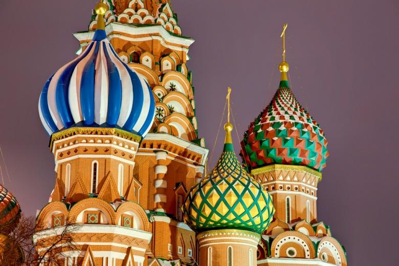 Финансовая система России: Насколько уязвима?
