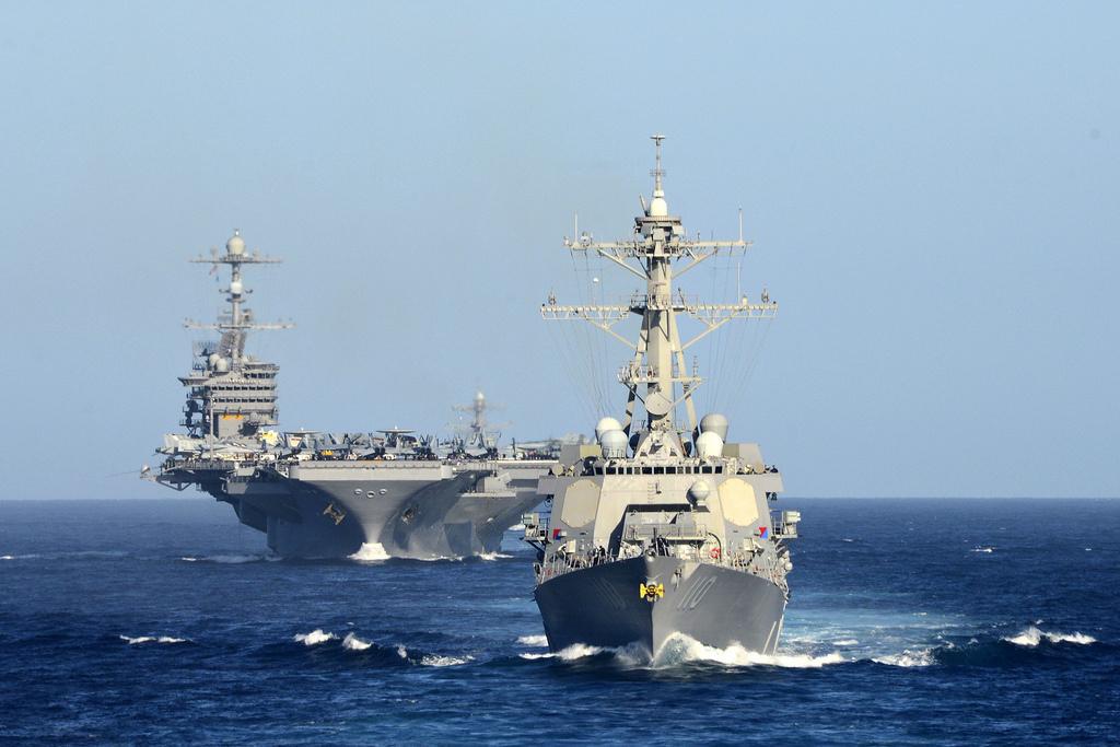 Αποτέλεσμα εικόνας για us navy