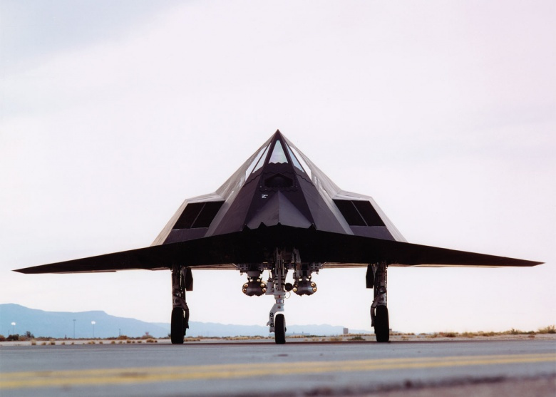3953859477_aa063b5fa3_o_1?itok=E8H5cxty the ultimate comeback should the lethal f 117 stealth fighter fly Wiring Diagram for Stereo at mifinder.co