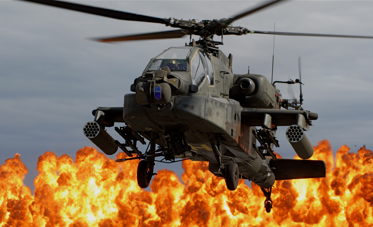 apache helicopters with The Us Military Just Attached Laser Weapon Apache Gunship 21331 on Ah64 together with Lebanon Orders Three Bell Huey II Helicopters further Top 10 Attack Helicopters 2015 together with Ah 64 sling likewise The Us Military Just Attached Laser Weapon Apache Gunship 21331.