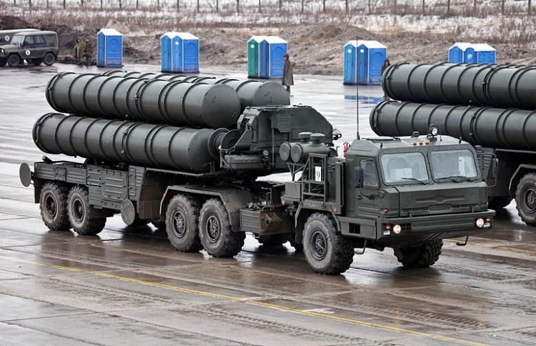5 китайских видов Оружия, которых Россия должна бояться