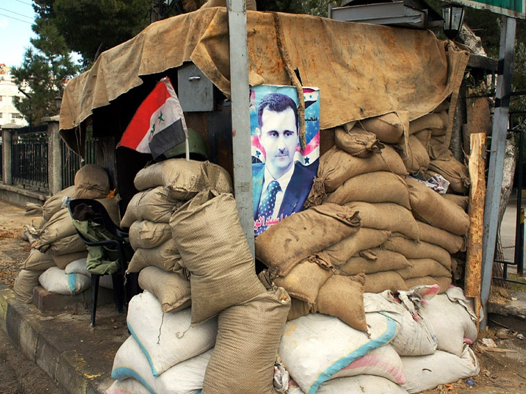 [Image: Assad_2.jpg?itok=1lVY-TJ5]