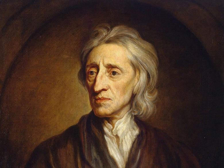 John Locke S Idea Of Natural Rights