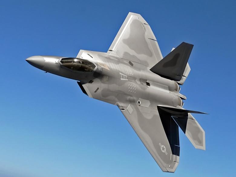 """Результат пошуку зображень за запитом """"F-22"""""""