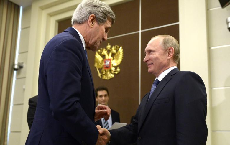 Можно ли починить российско-американские отношения?