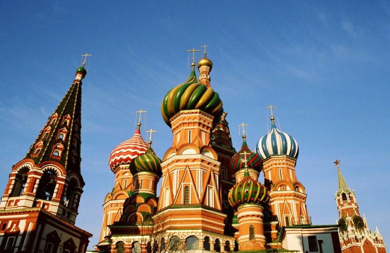 Российская демократия Алиса в Зазеркалье