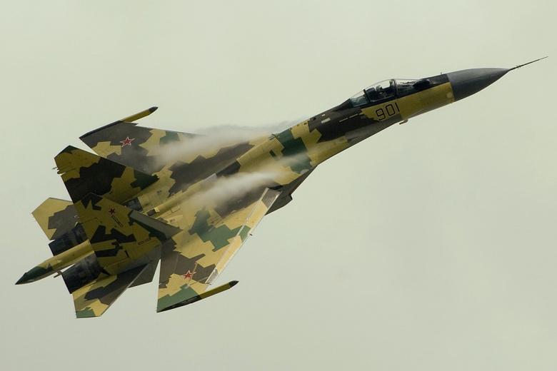 f 15 super eagle