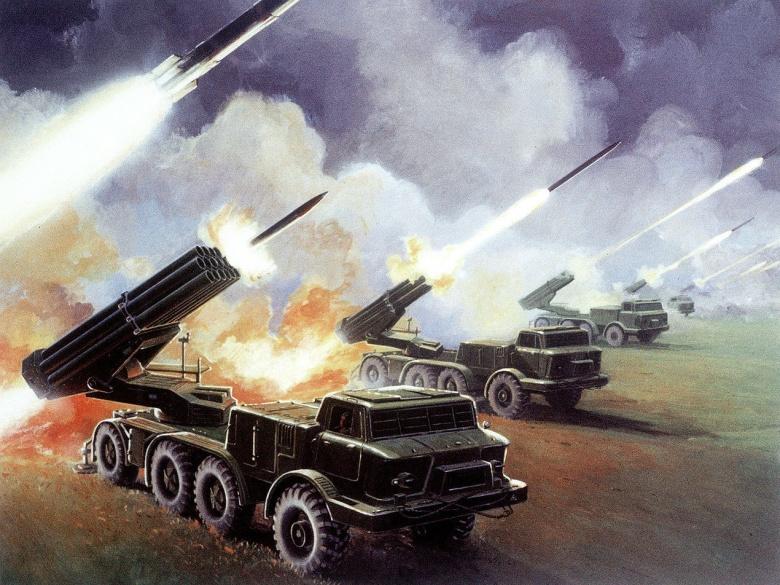 Почему НАТО ожидает потерю большей часть Европы  Россией