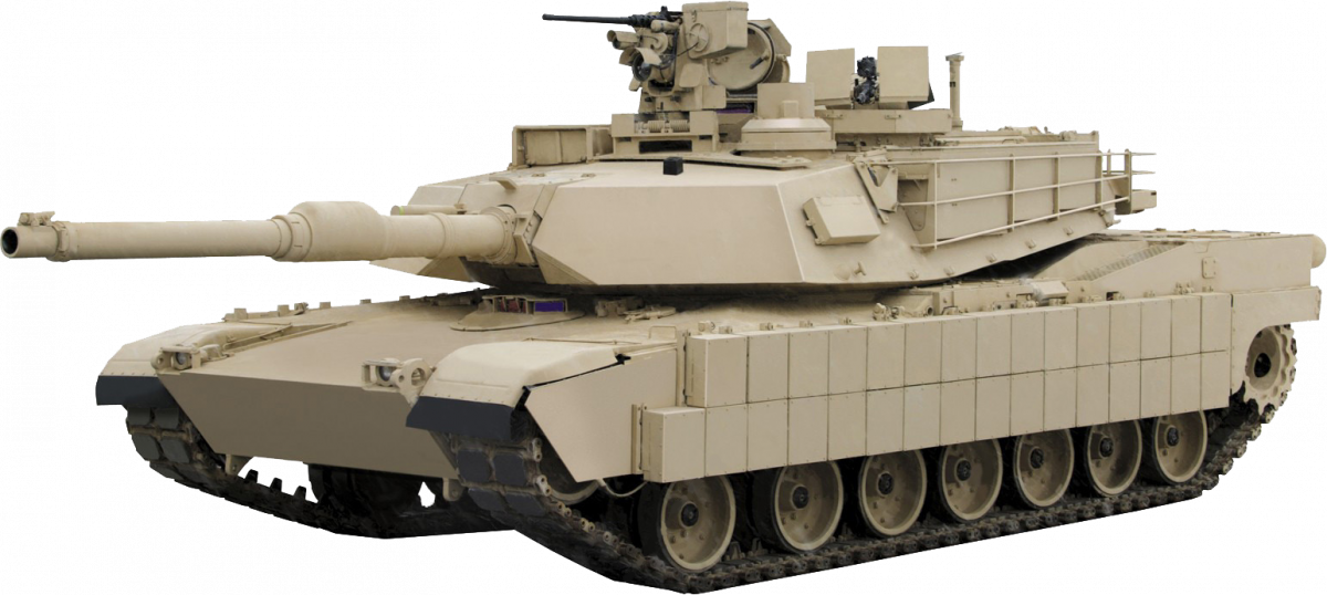 The us army has big plans for a new super tank lasers included the us army has big plans for a new super tank lasers included sciox Gallery