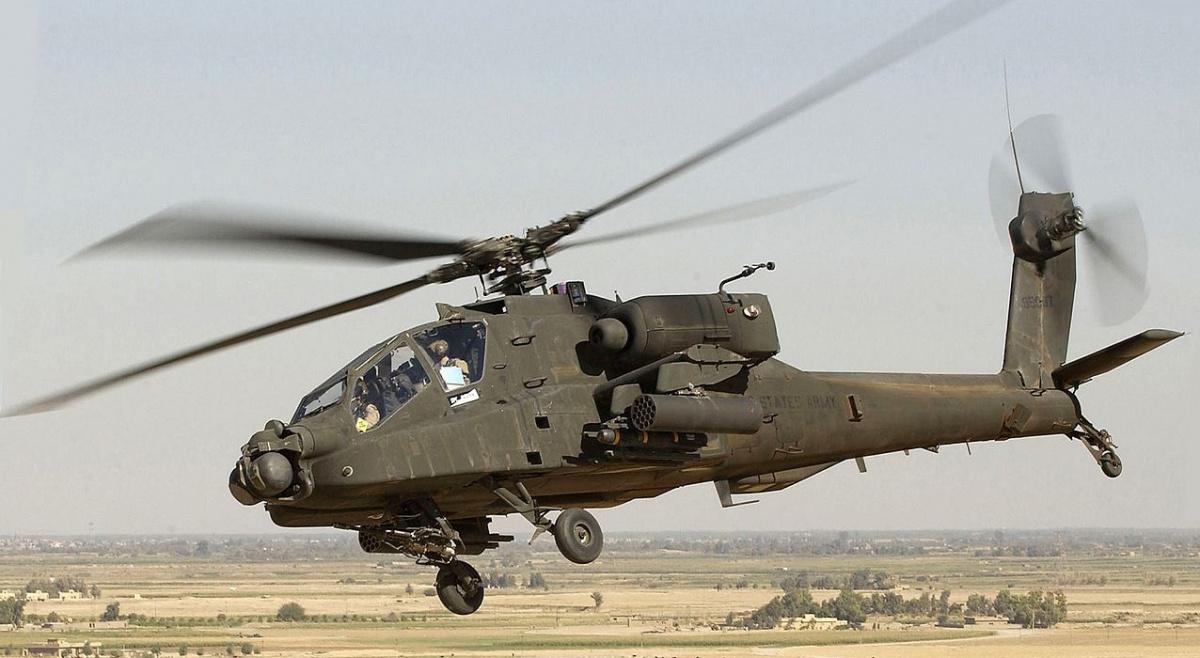 The U.S. Army Has a Te...