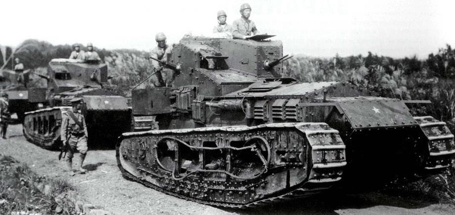 defeat in war. the battle of bataan americau0027s incredible world war ii new yearu0027s defeat in