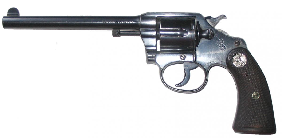 The Forgotten World War II Gun That Helped Beat the Nazis The
