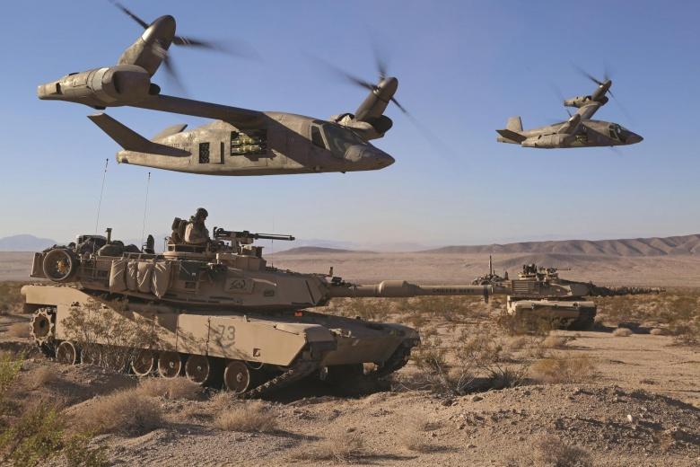 [Obrazek: d2-army_ground3.jpg?itok=cHwwg6dA]
