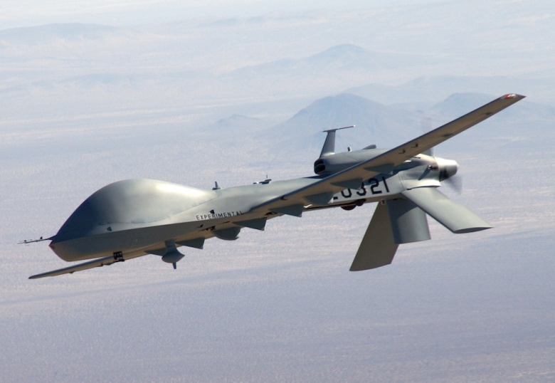 drone warfare rethinking morals essay Secure synopsis: 19 september 2017 use of drone in warfare such as against isis an al qaeda of world community encouraging.