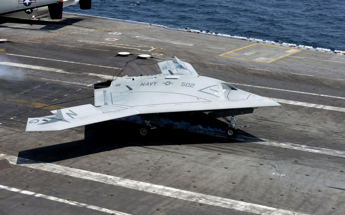 navy drone aircraft carrier with The Sum Their Fears The Mq 25 Stingray 23062 on Insitu Supply Scaneagle Surveillance Drones Afghanistan further Plane 19 as well 04 08 2017 furthermore T4068 Sous Marins D Attaque Classe Upholder furthermore 20140418 atd X Shinshin.
