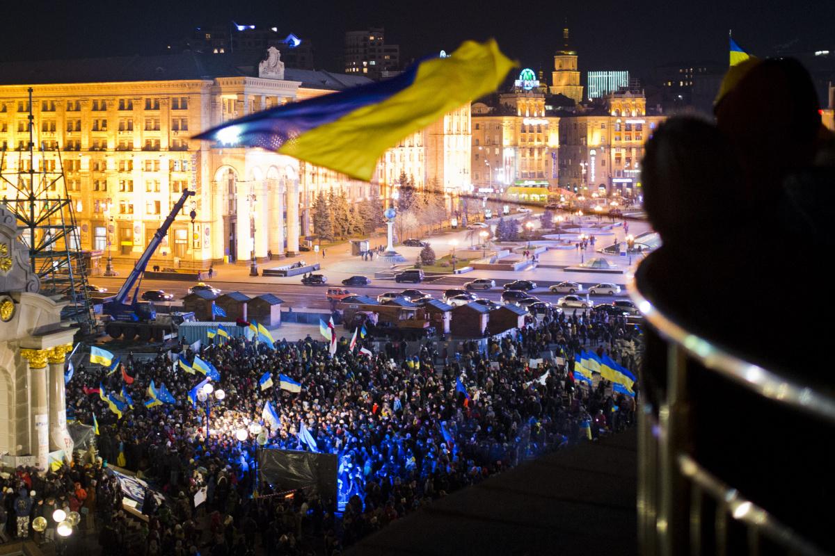 http://nationalinterest.org/files/styles/main_image_on_posts/public/main_images/euromaidan_03.jpg?itok=OFqIDYfl