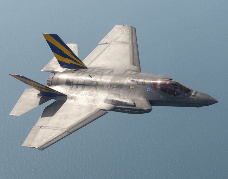 The Most Powerful Air Forces In The National Interest - World most powerful countries in future