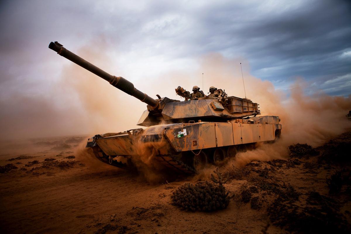 http://nationalinterest.org/files/styles/main_image_on_posts/public/main_images/farley_tank.jpg?itok=ATnES6_K