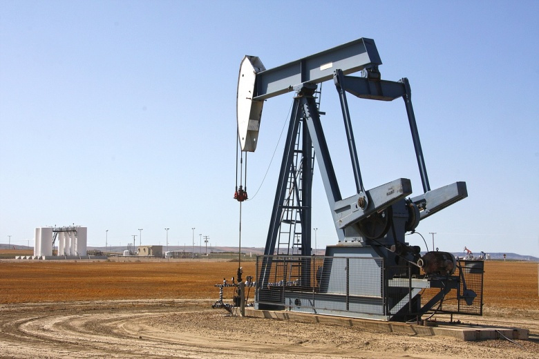 Can OPEC Remain the Ultimate Energy Superpower? thumbnail